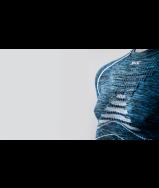 3D Bionic Sphere® System