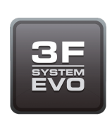 3F System Evo