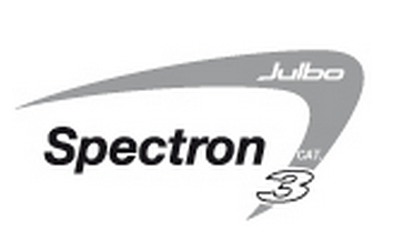 Okulary JULBO STUNT SPECTRON 3+ Polarsport.pl