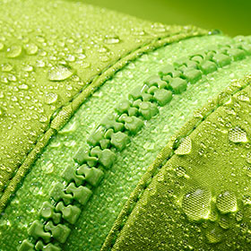 zamek WaterTight™ Vislon